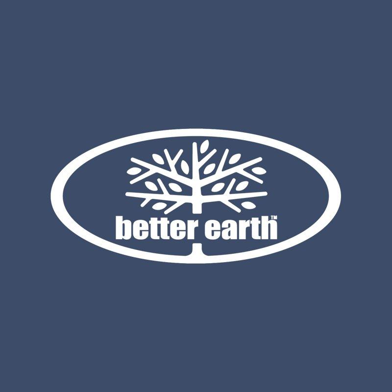 Betterearth Website