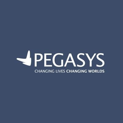 Pegasys Website
