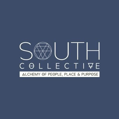 South Collective Website