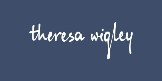 Theresa Wigley Website