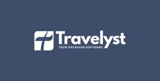 Travelyst Tour Operating Software Website